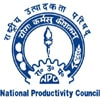National-Productivity-Council-Chennai-Hyderabad-Jobs-Career-Vacancy-New-Delhi