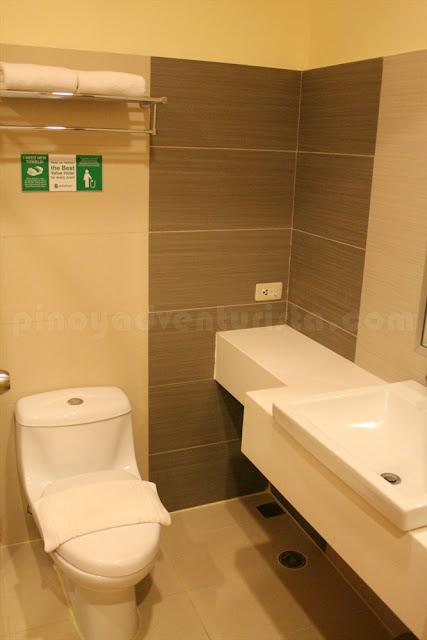 Go Hotel - Puerto Princesa Palawan