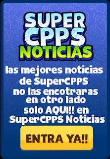 SuperCPPS Noticias