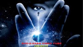 BAD-E-SABA Presents - Star Trek Discovery Season 1 Episode 1
