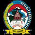 Hasil Quick Count Pilkada/Pilbub Toba Samosir 2020