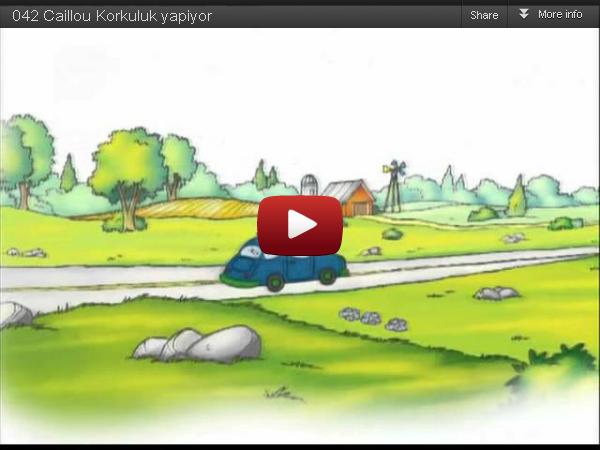 Pepee İzle Videoları Sayfa 2