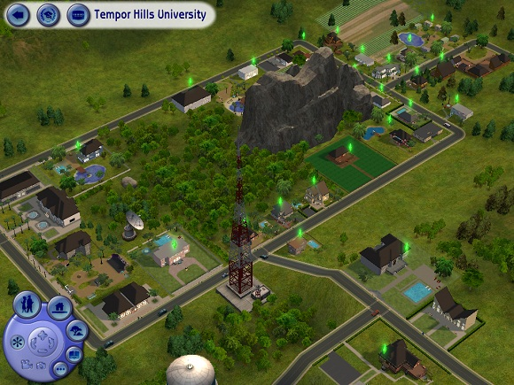 the-sims-2-ultimate-collection-pc-screenshot-www.ovagames.com-2