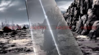 7 - Afro Samurai | 05/05 | BD + VL | Mega / 1fichier / Openload