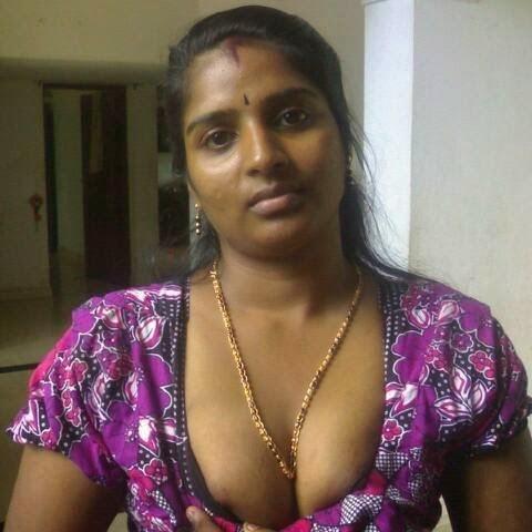 south indian sexy nude girls photos