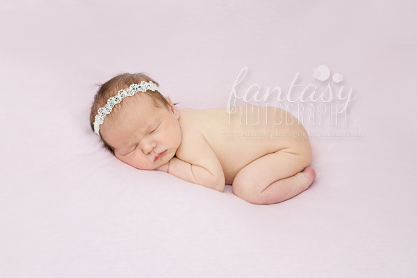 newborn photography in winston salem nc | triad newborn photographers