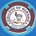Kwara College of Nursing, Oke-Ode General Nursing Admission Form - 2018/2019