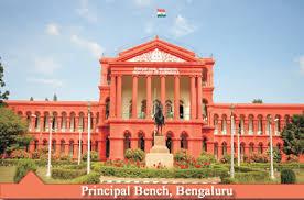 high court of karnataka recruitment group d, karnataka court recruitment 2019,  bangalore high court recruitment 2019,  kalaburagi high court recruitment 2018
