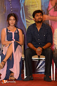 Majnu Audio Successmeet-thumbnail-4