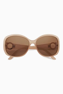 caramel, medium , square, polarise, sunglasses, holiday, next