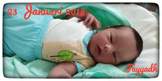 bayi-2018-adam50