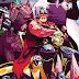 Thor #2 İnceleme