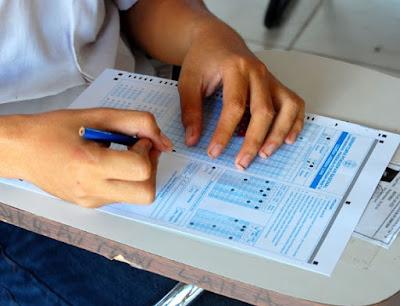 Dampak Positif dan Negatif Penghapusan Ujian Nasional