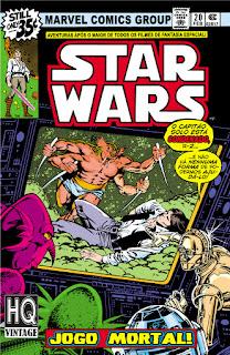 http://www.mediafire.com/download/g9vvssvs00jcvbb/Star+Wars+v1+020+%281979%29+PT-BR.cbr