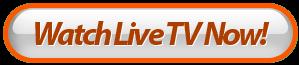 http://live-allsportstv.com/nrl