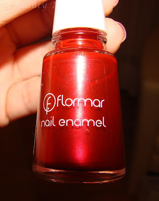 OJA - Flormar in 384