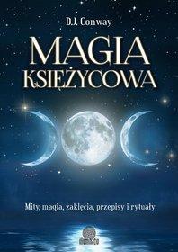 http://www.illuminatio.pl/ksiazki/magia-ksiezycowa/