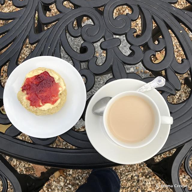 Things to do in Salisbury on a city break weekend Adventures of a London Kiwi
