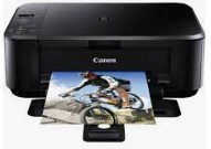 CANON PIXMA MG2120 Windows Treiber