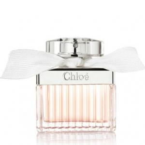 Chloe Parfum Gema Parfum