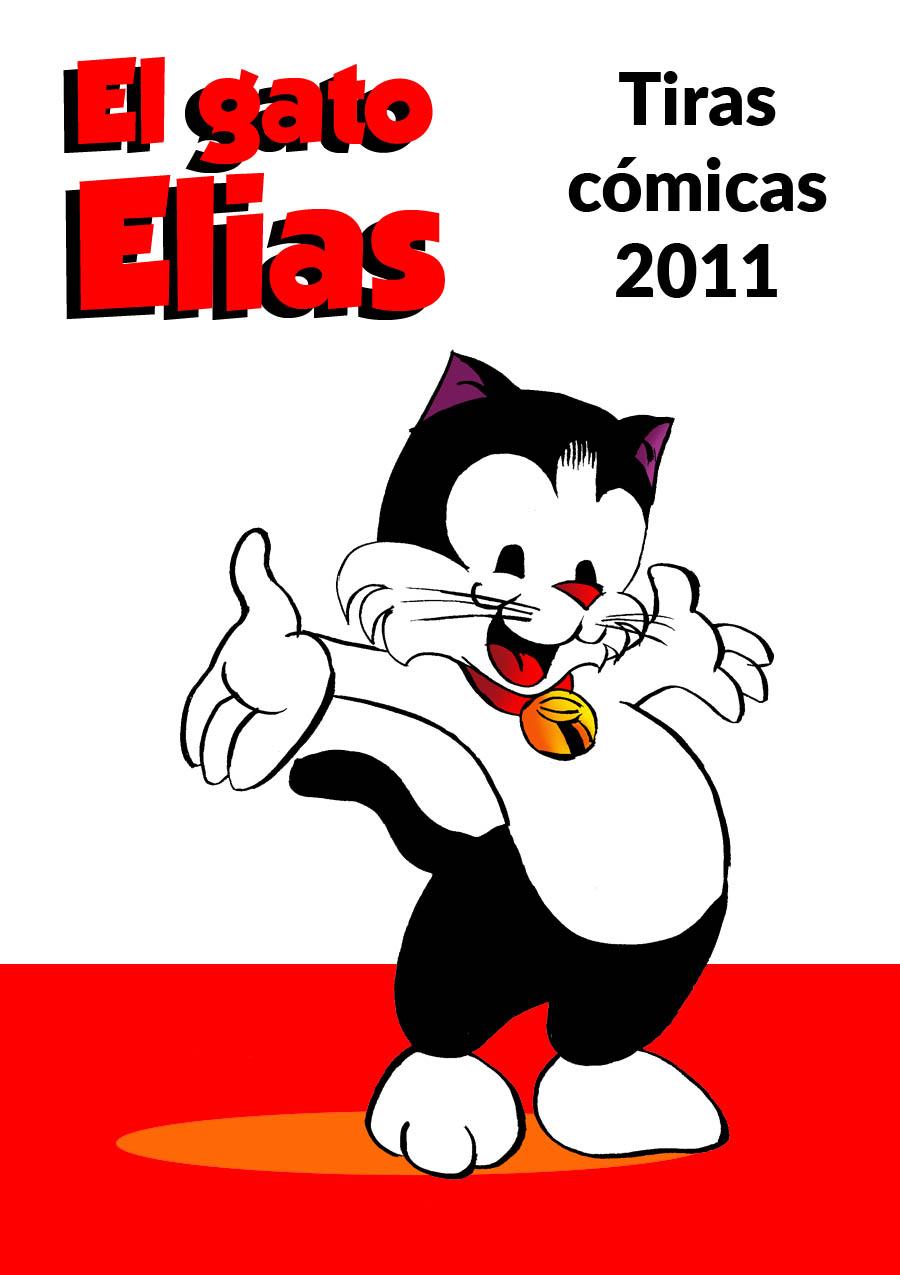 Tiras 2011