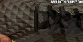 07793d8be91  Under the Radar  Next-Gen Nike Tiempo Legend 8 Boots Leaked
