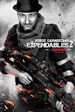 轟天猛將2(The Expendables 2)17