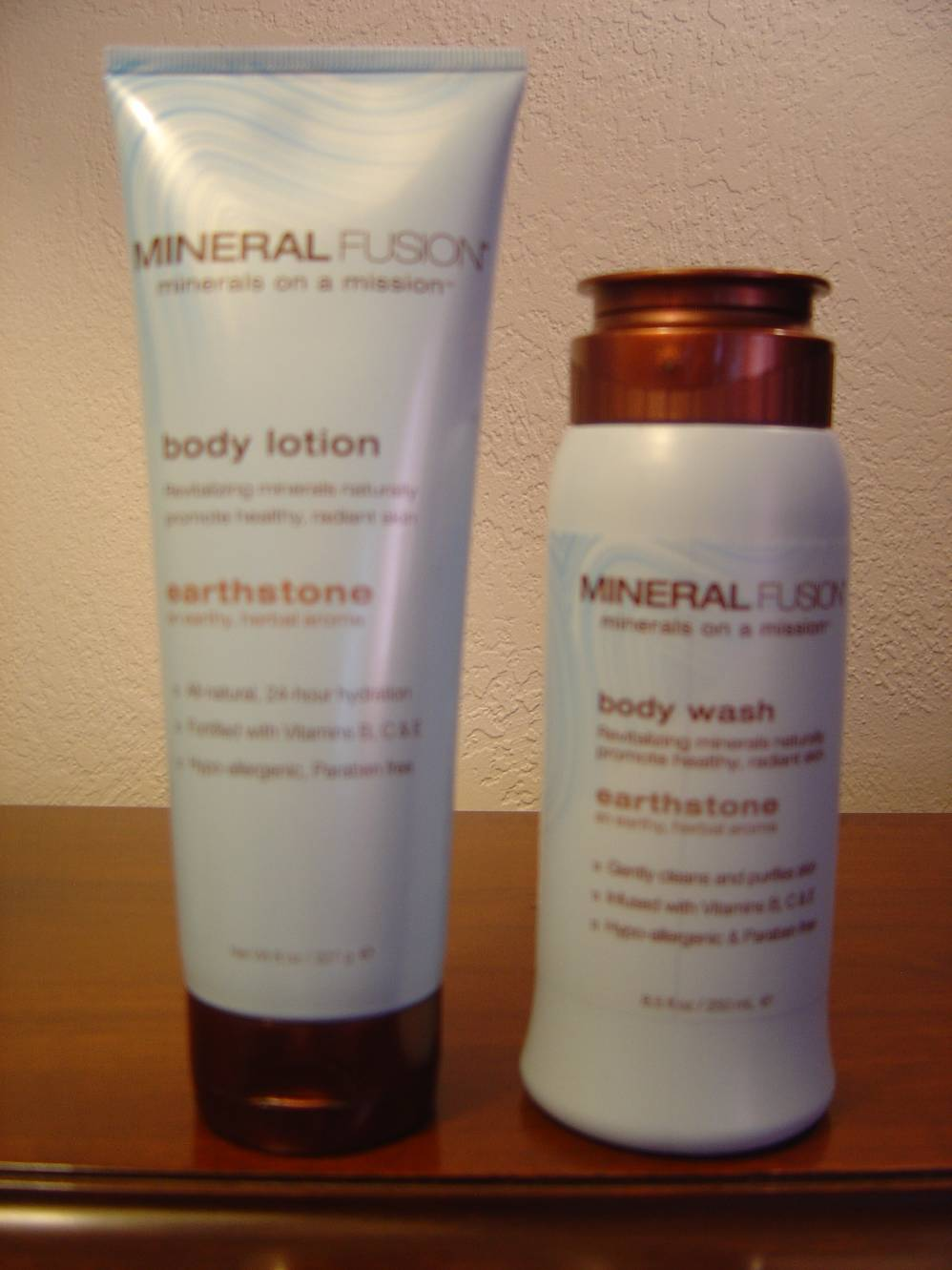 Mineral Fusion Earthstone Scented Body Wash and Lotion.jpeg