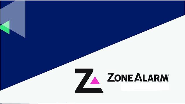 تحميل برنامج زون الارم zonealarm antivirus للحماية من فيروسات التجسس للكمبيوتر
