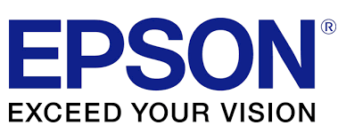 Epson ET Series Firmware Update Download - Support - Epson
