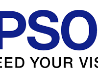 Epson SureColor Firmware Update Download - Windows, Mac