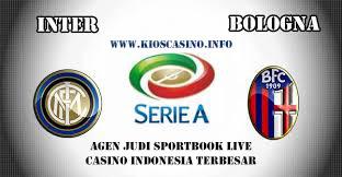 Prediksi Serie A Inter Milan vs Bologna 11 Februari 2018
