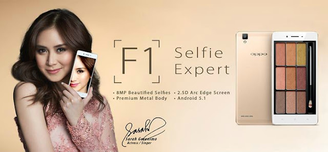 Tips on How to be a Selfie Expert