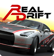 Download Real Drift Car Racing Mod Apk Money for android