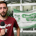 """LAS AGUILAS SE DIVIERTEN JUGANDO AL TENIS: """"ES UNA SENSACION DE ALEGRIA INMENSA"""""""