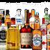 Nama Nama  Liquor