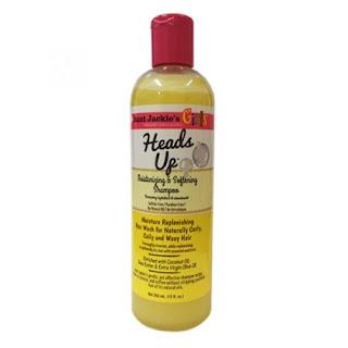 Champú sin sulfatos para niños