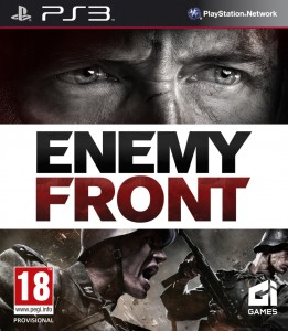 dating the enemy torrent download