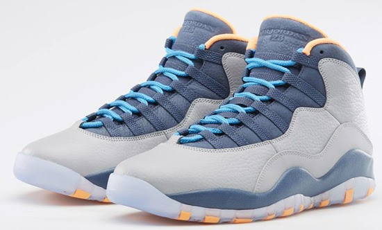 san francisco ebbbf 63cba ajordanxi Your  1 Source For Sneaker Release Dates  Air Jordan 10 Retro