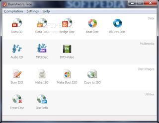 BurnAware-Free_1%255B1%255D.png
