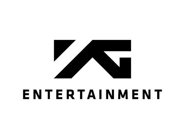 YG's Box of Jewels (YG보석함), el programa de supervivencia de YG Entertainment