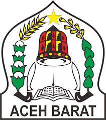Daftar SMK Negeri di Aceh Barat dan Jurusannya