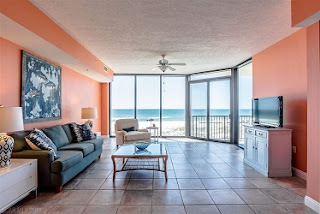 Pensacola Condo For Sale, San Perdido