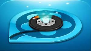 تحميل برنامج كيوكيو بلاير 2018 QQ Player عربى اخر اصدار