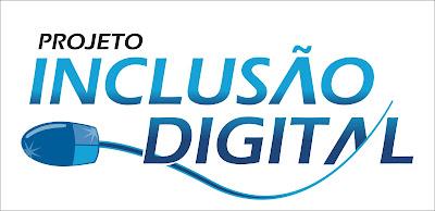 Resultado de imagem para inclusão digital