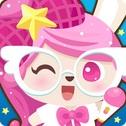 Game Offline - Happy Pet Story MOD APK