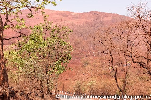 Sandur Mining