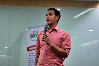 PROF HARIZ INTERNET MARKETING BY POLICYSTREET