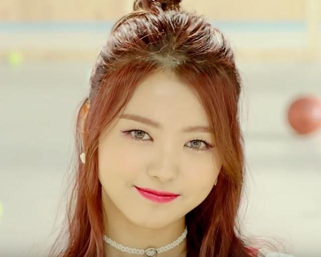 IOI_korean_girl_group