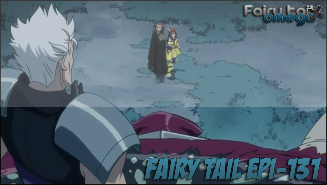Fairy tail episodes 131 free download / Asdf movie 5 slowed down